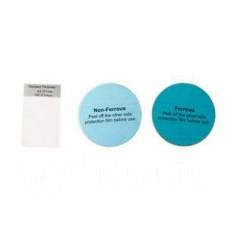 Набор калибровочных пластин для ЕТ11/111/444/555