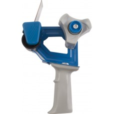 Пистолет для ленты клейкой FIT 11048