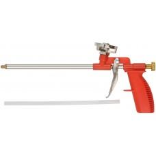 Пистолет для монтажной пены FIT 14261