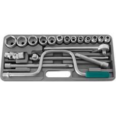 Набор инструмента FIT 65243