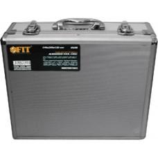 Ящик для инструмента алюминиевый FIT 65610
