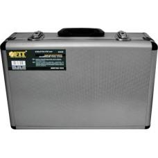 Ящик для инструмента алюминиевый FIT 65620