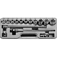 Набор инструмента FIT 65245