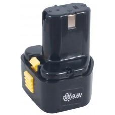 Батарея аккумуляторная FIT 80215