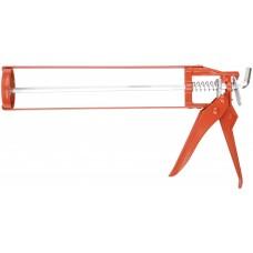 Пистолет для герметика FIT 14160