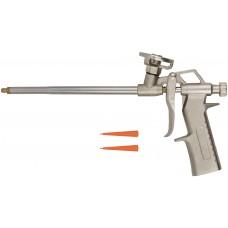 Пистолет для монтажной пены FIT 14279