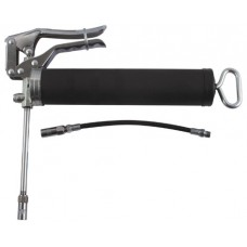 Пистолет для консистентных смазочных материалов FIT 64945
