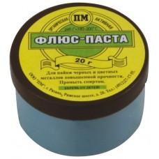 Флюс-паста FIT 60571