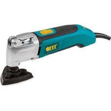 Инструмент многофункциональный FIT 80568