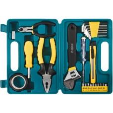 Набор инструмента FIT 65125