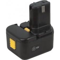 Батарея аккумуляторная FIT 80212