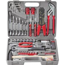 Набор инструмента FIT 65101