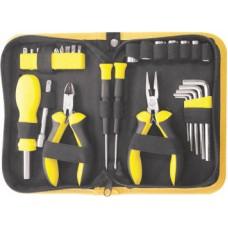 Набор инструмента FIT 65137