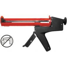 Пистолет для герметика FIT 14246