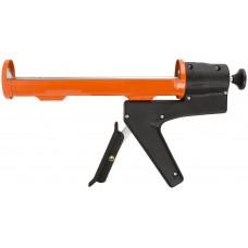 Пистолет для герметика FIT 14172