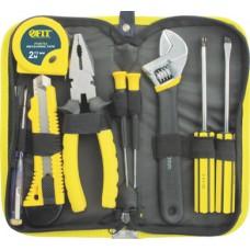 Набор инструмента FIT 65139