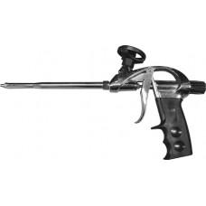 Пистолет для монтажной пены FIT 14276