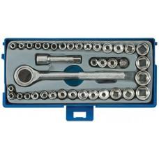 Набор инструмента FIT 65023