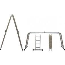 Лестница-трансформер FIT 65449-65451