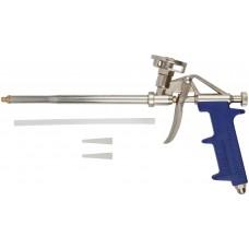 Пистолет для монтажной пены FIT 14264