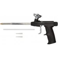 Пистолет для монтажной пены FIT 14263