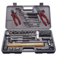 Набор инструмента FIT 65247