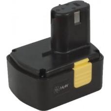 Батарея аккумуляторная FIT 80213