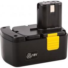Батарея аккумуляторная FIT 80214
