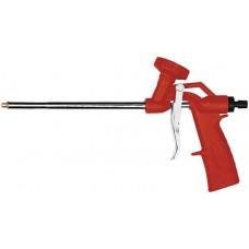 Пистолет для монтажной пены FIT 14262