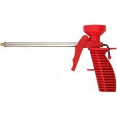 Пистолет для монтажной пены FIT 14260