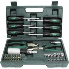Набор инструмента FIT 65143