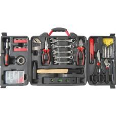Набор инструмента FIT 65148