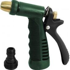 Пистолет для полива FIT 77300