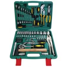 Набор инструмента FIT 65212