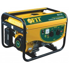 Генератор бензиновый FIT 80724