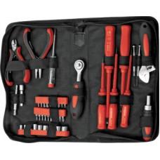 Набор инструмента FIT 65140