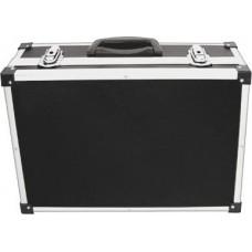 Ящик для инструмента алюминиевый FIT 65630