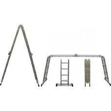 Лестница-трансформер FIT 65453-65455