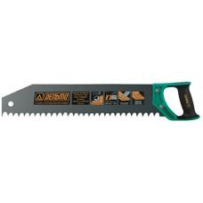 Ножовка по пенобетону FIT 40761