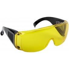 Очки защитные FIT 12220