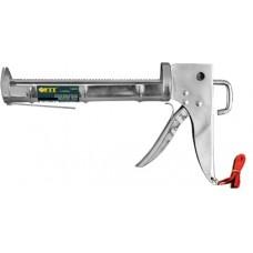 Пистолет для герметика FIT 14231