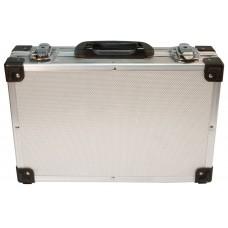 Ящик для инструмента алюминиевый FIT 65609
