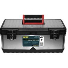 Ящик для инструмента пластиковый FIT 65603