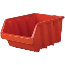 Лоток пластиковый FIT 65690-65692