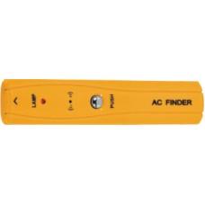 Детектор напряжения FIT 56532
