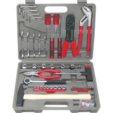 Набор инструмента FIT 65090