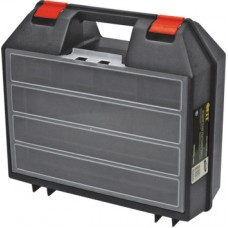 Ящик для инструмента пластиковый FIT 65606