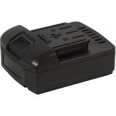 Батарея аккумуляторная FIT 80224