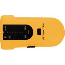 Детектор 3-в-1 FIT 56534