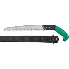 Ножовка садовая FIT 40595